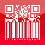 Quick Scanner - QR Code Barcode, ID and Tags Reader, Scanner & Generator as Shopping Assistant barcode contain scanner