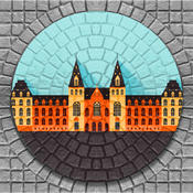 Rijksmuseum Visitor Guide
