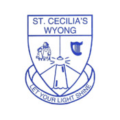 St Cecilia`s Primary School Wyong cecilia vega
