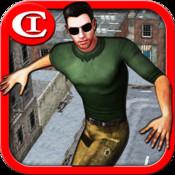 TightRope Walker 3D HD Plus