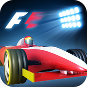 Ace F1 Racer - Cool new formula one road racing arcades game racer racing road