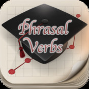 English Grammar Up - Phrasals & Verbs