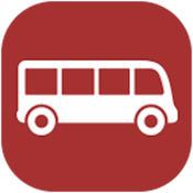 Otobüs Bileti – En Uygun & Ucuz Otobüs Bileti Satın Al, Online Bilet Rezervasyonu Yap