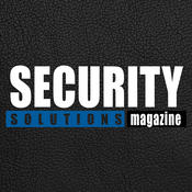 Security Solution Magazine security experts