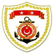 T.C. Sahil Güvenlik Komutanlığı