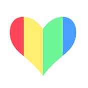 WowLikes - 1000 Instagram Likes & Followers Plus 1000likes Wow Gram Wowlikes Tool