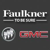 Faulkner Buick GMC Dealer App