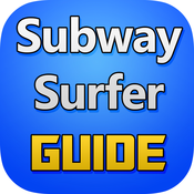 Guide Pro for Subway Surfers subway surfers