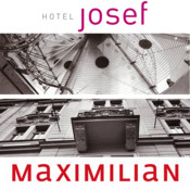 Hotel Josef & Maximilian Hotel-Prague haunted hotel