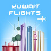 Kuwait Flights - cheap flights compare