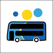 Metrobus: Sussex, Surrey, Kent