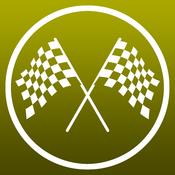 Motor World: Latest Super Car Reviews, Videos, Photos & News! latest gadgets reviews