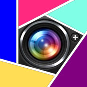 Frame Photo Free - Magic Collage Artist App