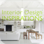 Interior Design Inspirations teenage room theme