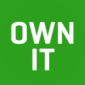 OWN IT: Small Business Success Network by QuickBooks