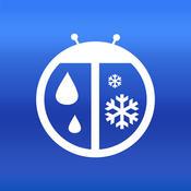 WeatherBug Radar Weather Apps