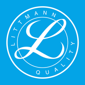 3M™ Littmann® Learning Institute