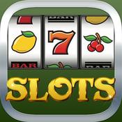 A Classic Casino Sensation - Games, Fruits and Diamonds $lots!