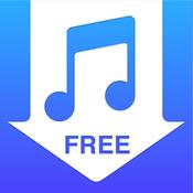 Free Music Player Pro - Playlist Manager Pro