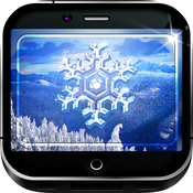 Frozen Gallery HD – Winter Photo Retina Wallpapers , Themes and Cool Backgrounds