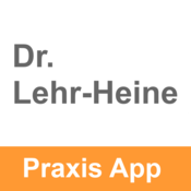 Praxis Dr Lehr-Heine Stuttgart