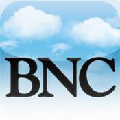 BNC National Bank Mobile Banking