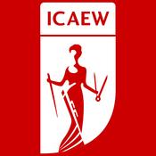 ICAEW Corporate Finance Faculty job magazine