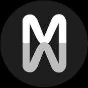 MeWants - Crowdsource your tasks & errands