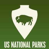 US National Parks by TripBucket