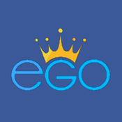 Ego Realestate