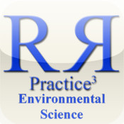 AP/College Environmental Science Practice