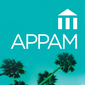 APPAM 2015 Fall Research Conference