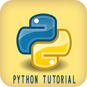 Python Tutorial - Learning Python For Video Trainning Free