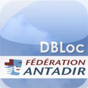 DBLoc answering machine ppc