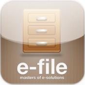 eFile provide