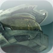 Halo 4 halo 2 pc