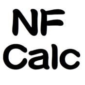 NFcalc
