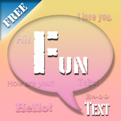 FunText!