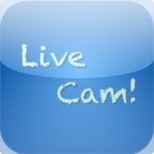 Live Cam!
