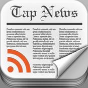 Tap News