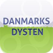DK Dysten