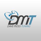 DM Tuning