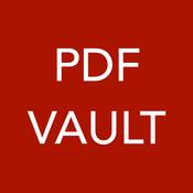 PDF Vault ibooks