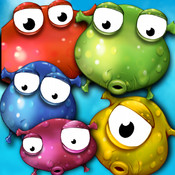 Tap-Frogs xp cleaner free
