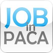 JOB In PACA
