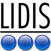 LIDIS mPOS