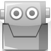 Trivia Bot