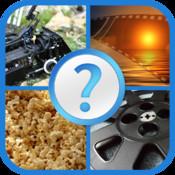 What Movie? avi 3gp movie