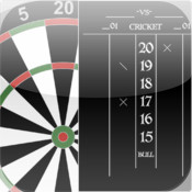 Dart Player player