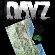 DayZ Helper